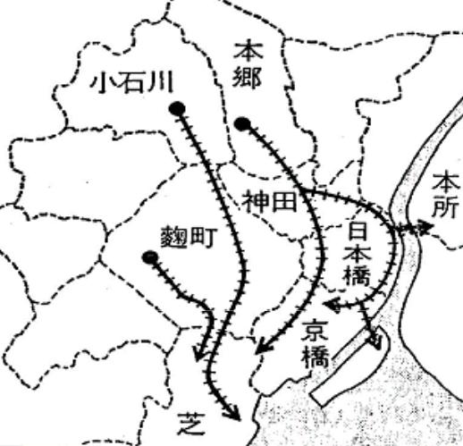 ①明暦の大火 地図2.png