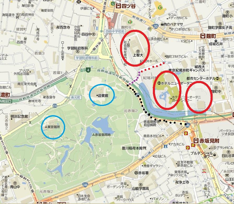 ⑩紀伊国坂 赤坂現在地図4.jpg