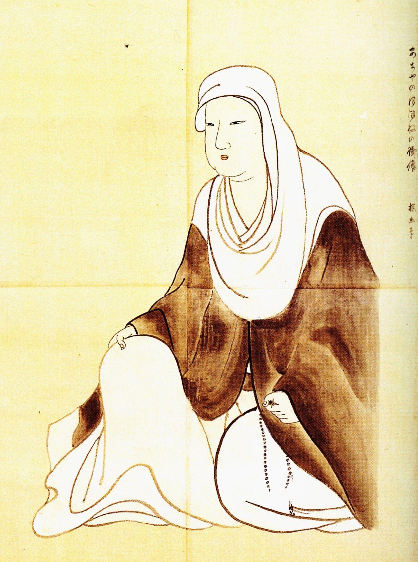 ▲雲光院像(徳川記念財団蔵).jpg