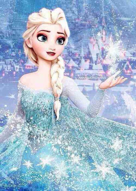 ○アナと雪の女王4.jpeg