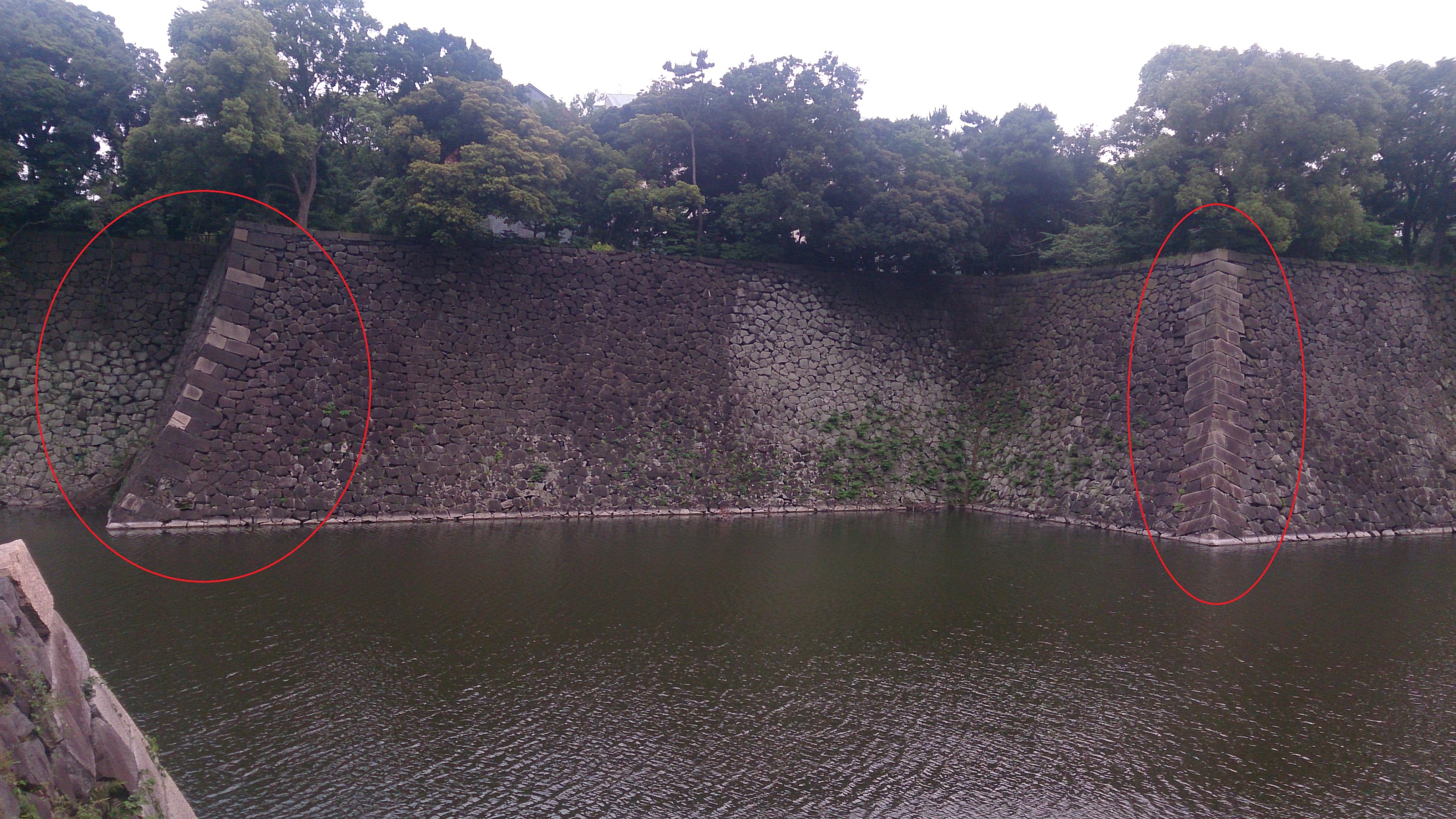 ○DSC_2656石垣2囲み.jpg