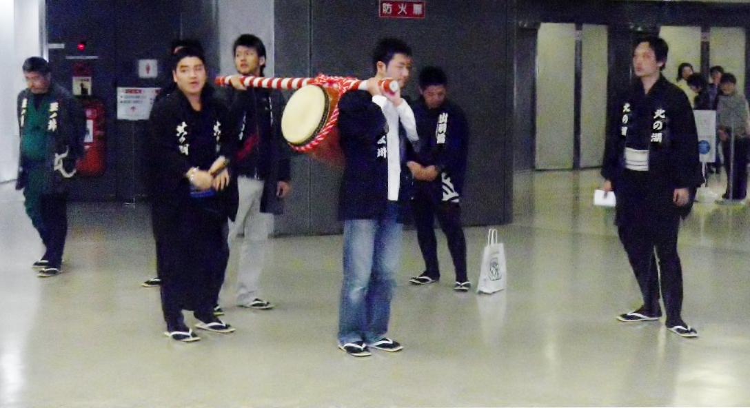 ふれ太鼓2012.1.7.jpg
