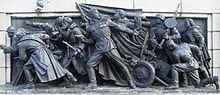 ソ連兵の像6.jpg
