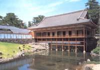 ㊤小倉城庭園.jpg