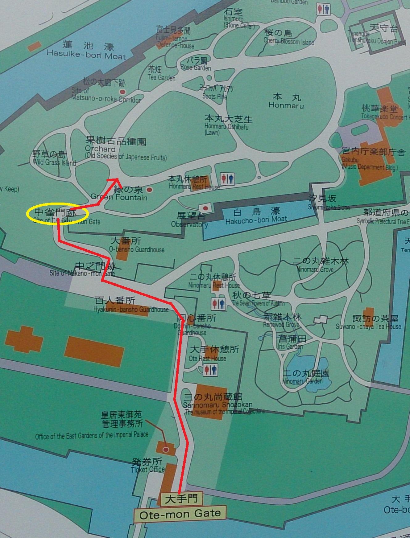 中雀門ルート.jpg