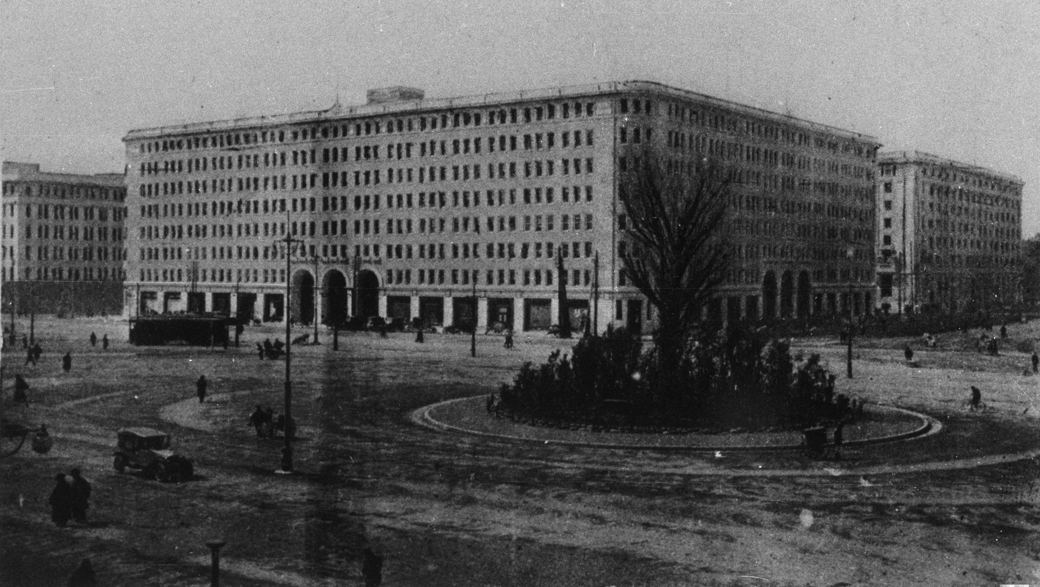 丸ビル1926年04月.jpg