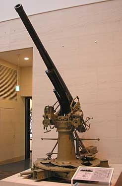 八八式七糎半野戦高射砲.jpg