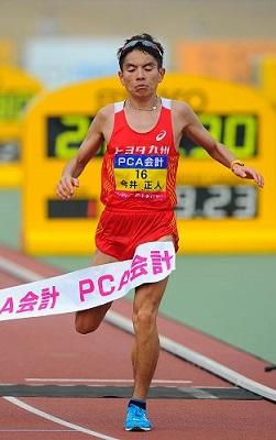 別大マラソンの平井.jpg