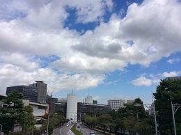 加工写真 2014-09-05 12 29 35.jpg