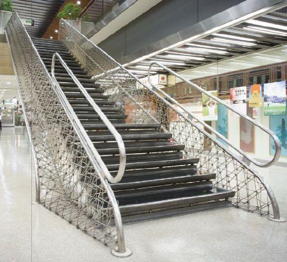夢の階段.jpg