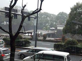 平川門①.jpg