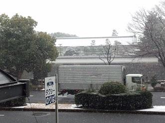 平川門②.jpg