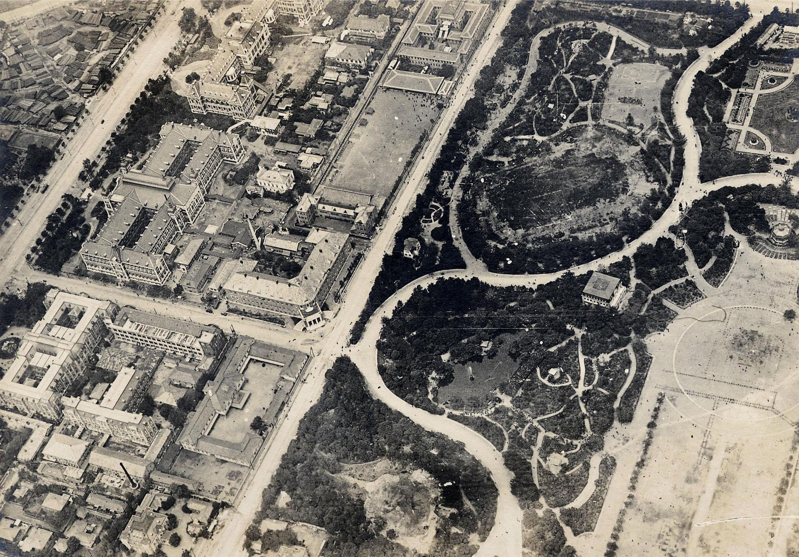 日比谷公1922.jpg