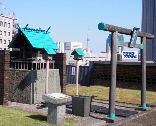 毎日神社20121016.jpg