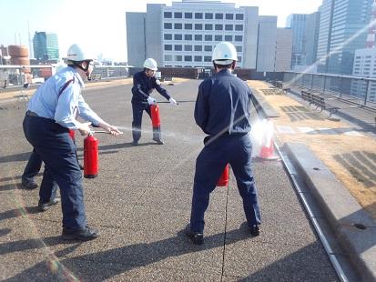 消火器水.jpg