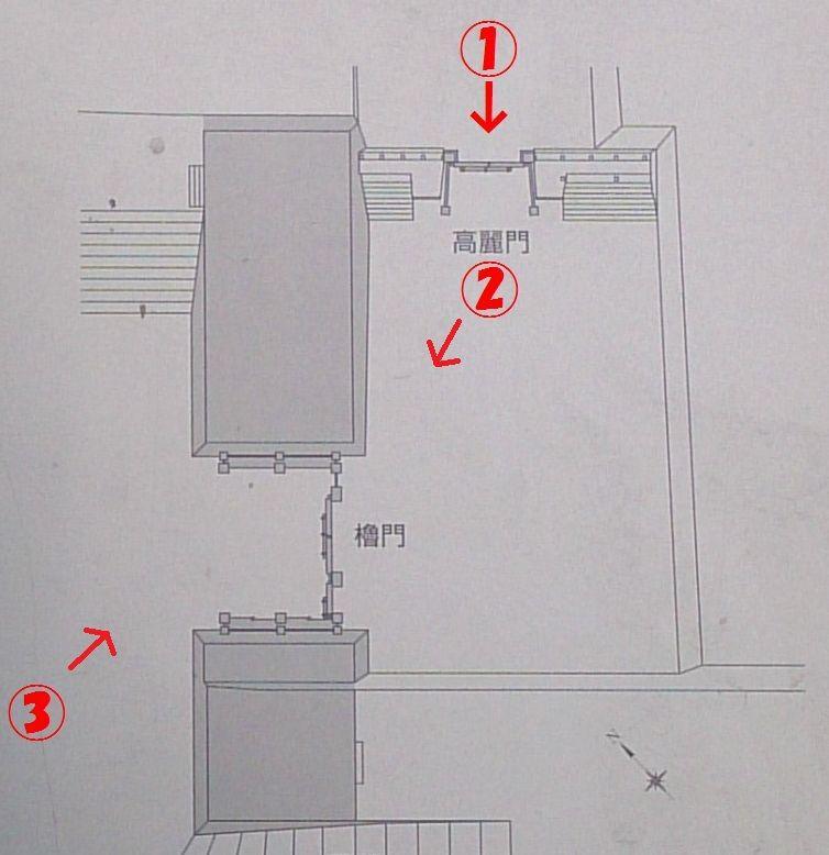 清水門見取り図1.jpg
