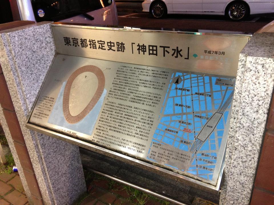 神田下水碑2.jpg