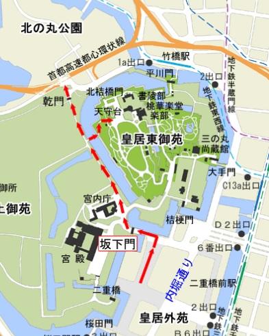 通り抜け141202地図.jpg