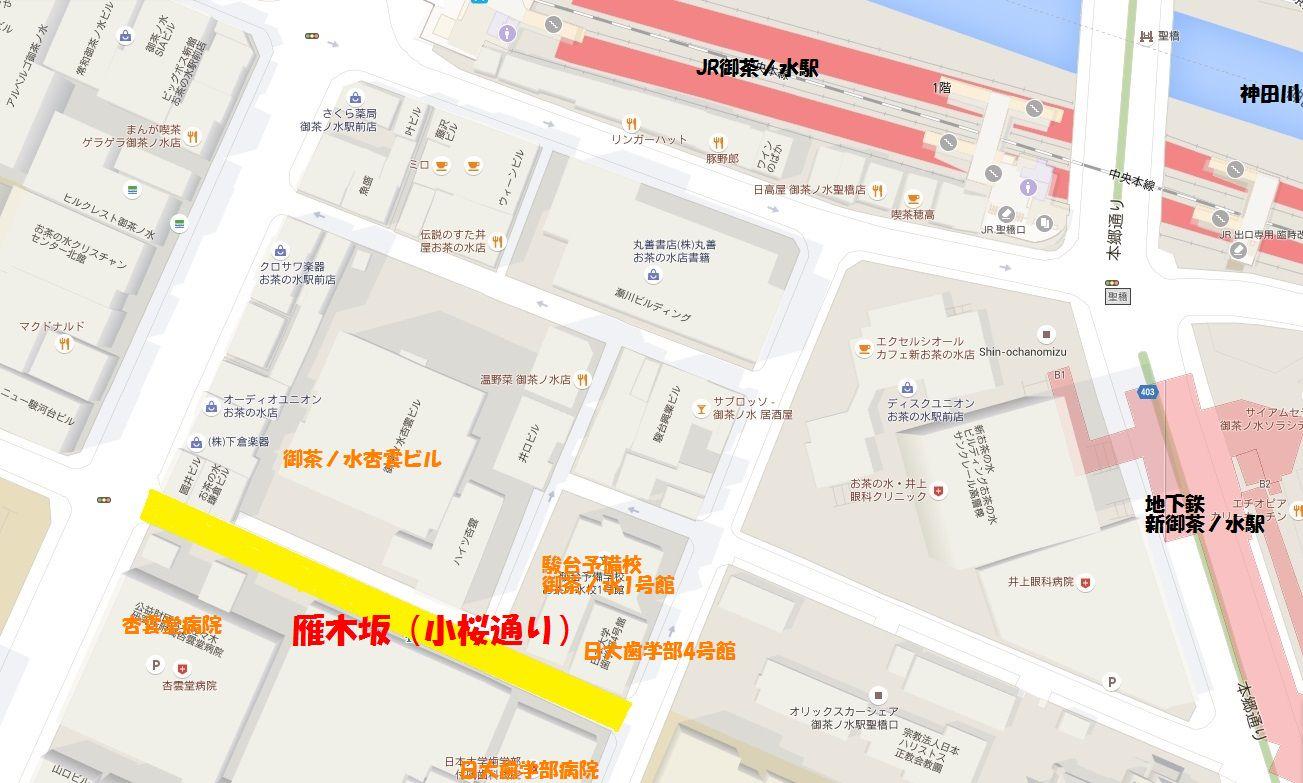 雁木坂 地図.jpg