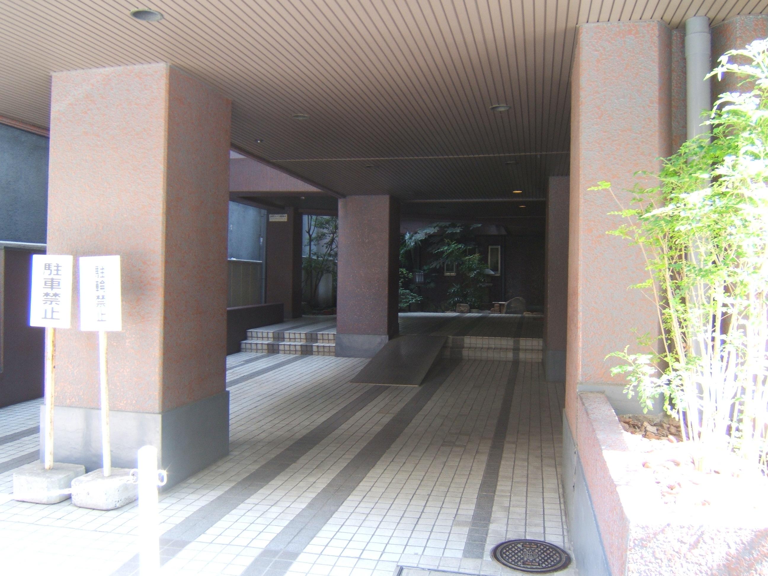 馬琴3686.JPG