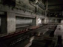 黒工場1.jpg
