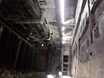 黒工場2.jpg