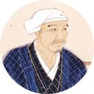 黒田如水.jpg