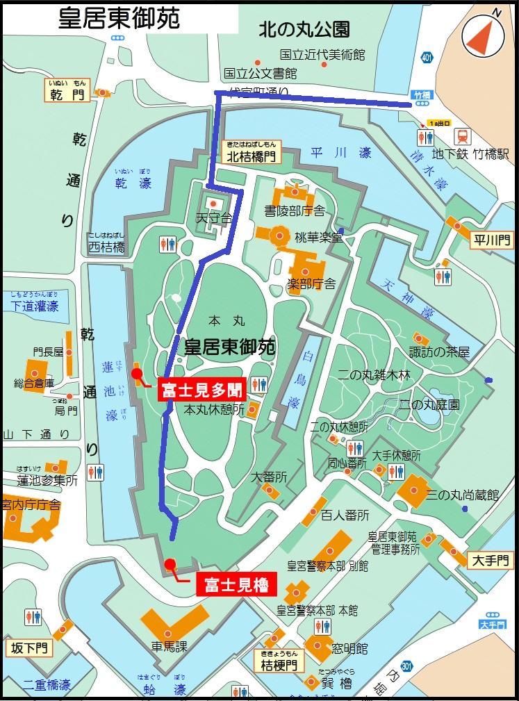 ◇I富士見櫓 地図2.jpg