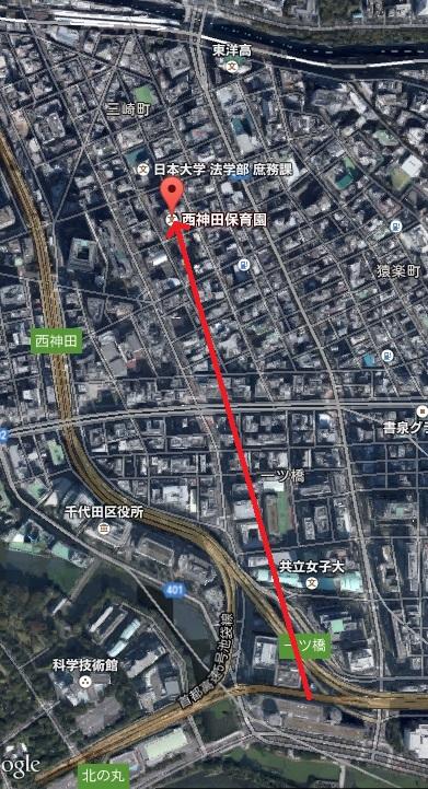 150302区営住宅火災 地図↑.jpg