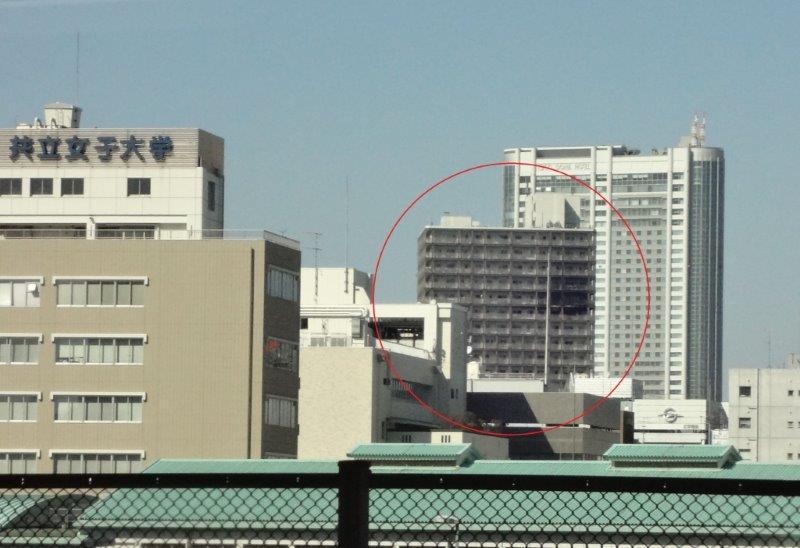 150302区営住宅火災1○小.jpg
