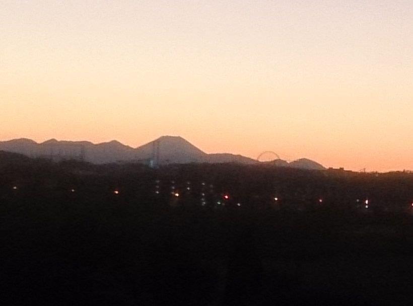 160101富士山②トリ小.jpg