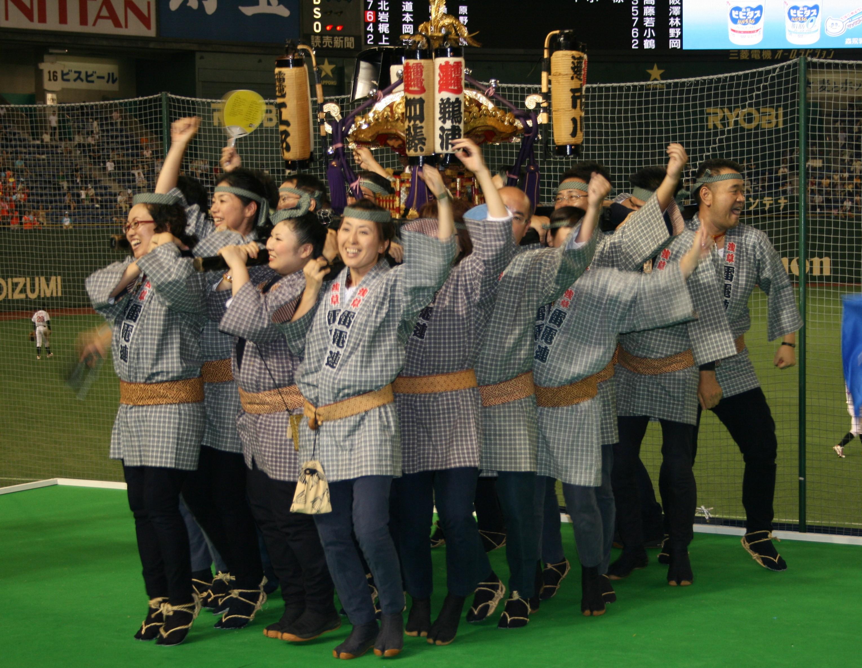 20130714NTT東日本.jpg