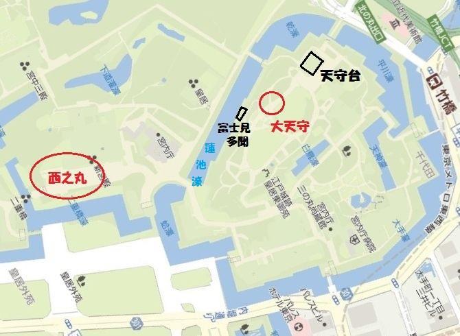 ●江戸城 今トリ.jpg