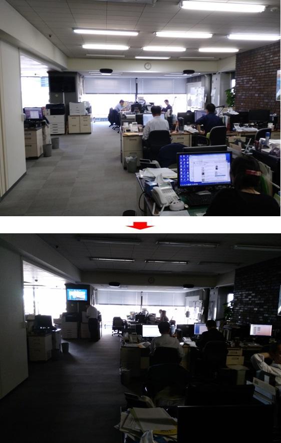 ●ビル事務所.jpg