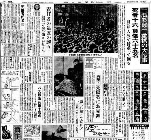「二重橋今昔写真」の画像検索結果