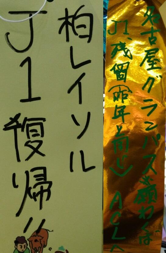 ・J.jpg