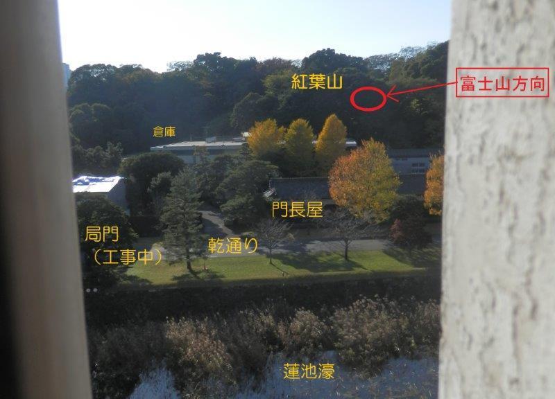 ★PB010025局門4小.jpg