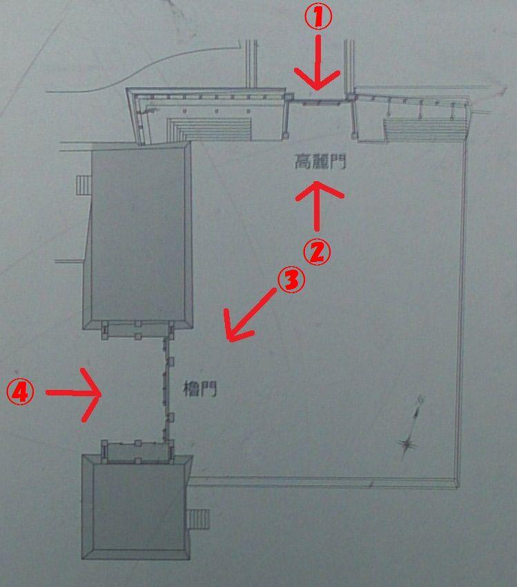 x田安門の図.jpg